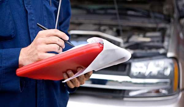 ویژگی های انتخاب کارشناس خودرو چیست؟