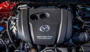 خرید موتور تیوتا GT86 نو و استوک با قیمت مناسب